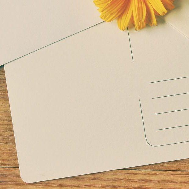 tarjetas de felicitación