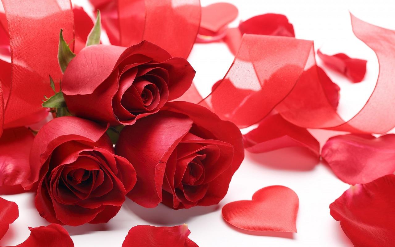 Regalos San Valentin a domicilio