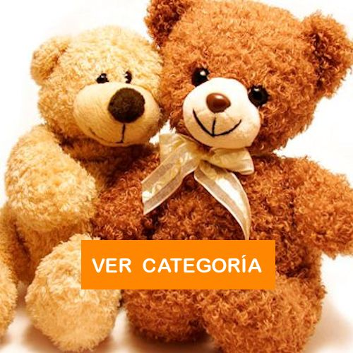 Categoria-peluches