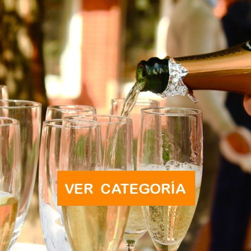 categoria champagne boton
