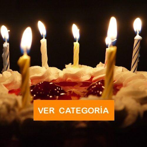 tartas-de-cumpleaños boton categoria