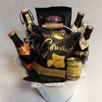 happy beer 2