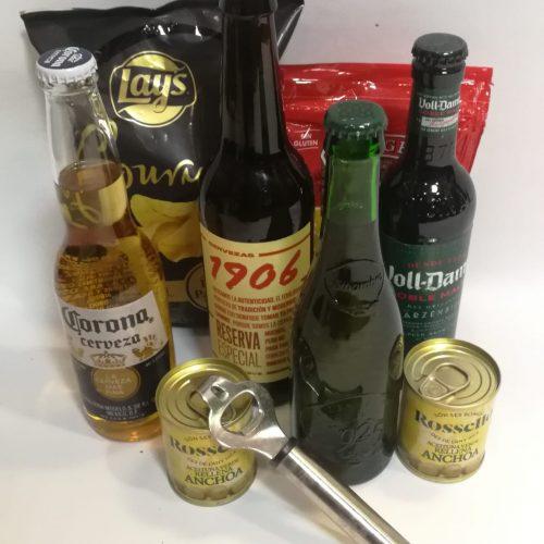 productos happy beer 1