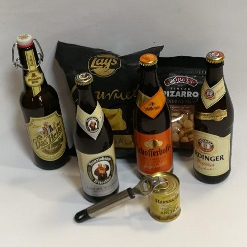 productos happy beer 2