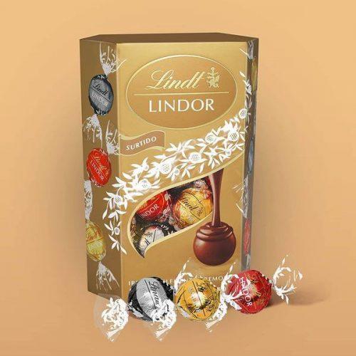 bombones-lindt-lindor-surtido