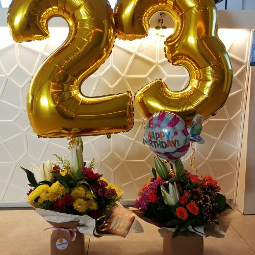globos-cumpleaños